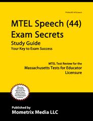 pgmp exam preparation and study guide